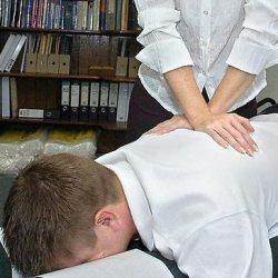 chiropractorlee'ssummitmissouri